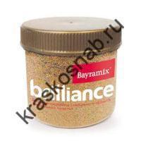 Bayramix BRILLIANCE декоративная добавка для придания мерцающего эффекта (блёстки)