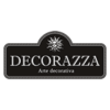DECORAZZA PERLA VERNICI декоративное перламутровое лессирующее покрытие