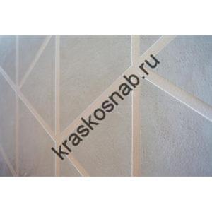 DECORAZZA ART BETON декоративное фактурное покрытие с эффектом художественного бетона
