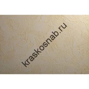 DECORAZZA BARILIEVO декоративное фактурное покрытие с многообразием декоративных эффектов