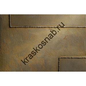 DECORAZZA CERA DECOR лессирующий матовый состав для фактурных покрытий на основе специального воска
