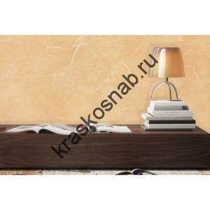 DECORAZZA RUSTIC фактурный декоративный материал с эффектом необработанного камня