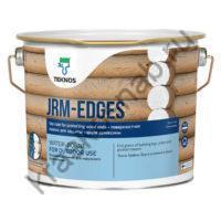 TEKNOS JRM-EDGES поверхностная краска для защиты торцов древесины
